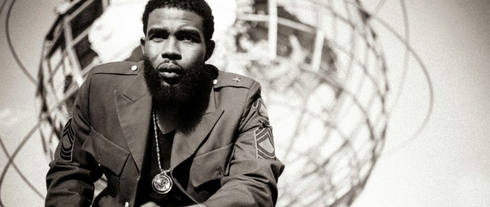Pharoahe-Monch-21
