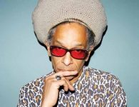 don-letts-banner-image