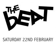 THE BEAT THE LIVE ROOMS, Chester