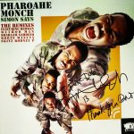 what_a_smash__pharoahemonch__funkdub_-photos_to_follow-_broken__again___hiphop__chester_you_still_got_it__runthatshit_11_years_in_the_making_