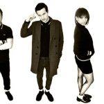 buster-group-funkdub