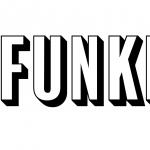 get-funkdub