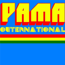 pama-outernational