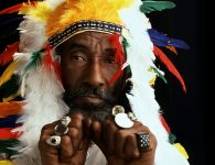 lee-scratch-perry-a-z-dub