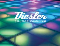 diesler-sounds-familiar-funkdub