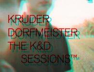 kruder-dorfmeister-3dj-funkdub