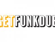 get-funkdub-300-200