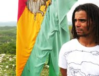 roots-reggae-rebellion
