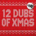 12-dubs-of-xmas