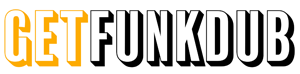 Funkdub - DJ & Live Events, Record Shop, Gig News