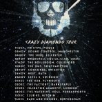 crazy-diamonds-tour-poster-a3