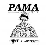 pama love