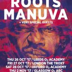 Roots-Manuva-2017-A3-tour-poster-v02