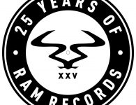 25 Years Ram Records