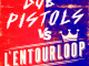 Dub Pistols vs L'Entourloop - Check It Before You Brexit